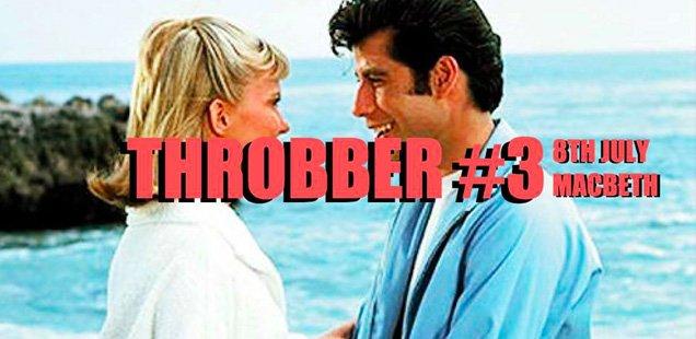 throbber