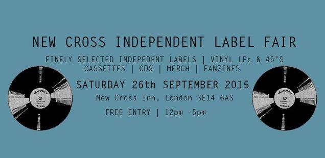 Unusual Things To Do In London This Week | 21-27 September 2015 1