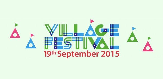 Walthamstow Village Festival