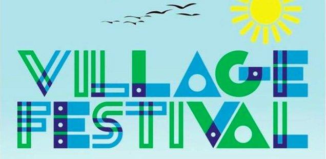 walthamstowvillagefestival