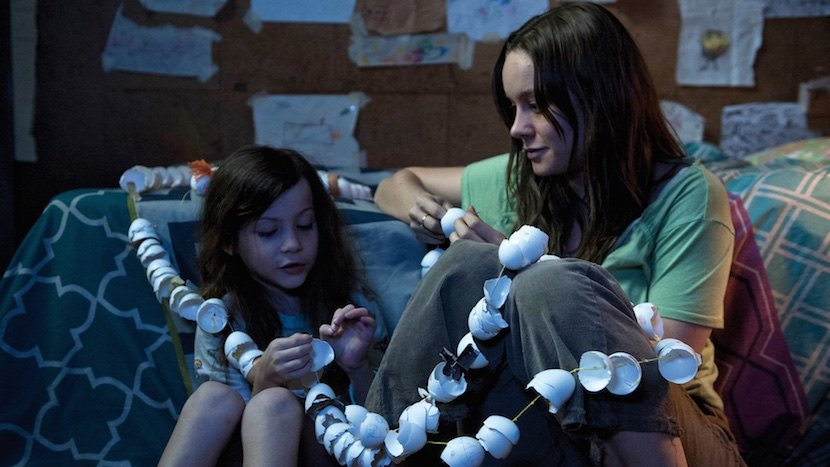 #LFF2015 - Our London Film Festival Reviews Are HERE! 1