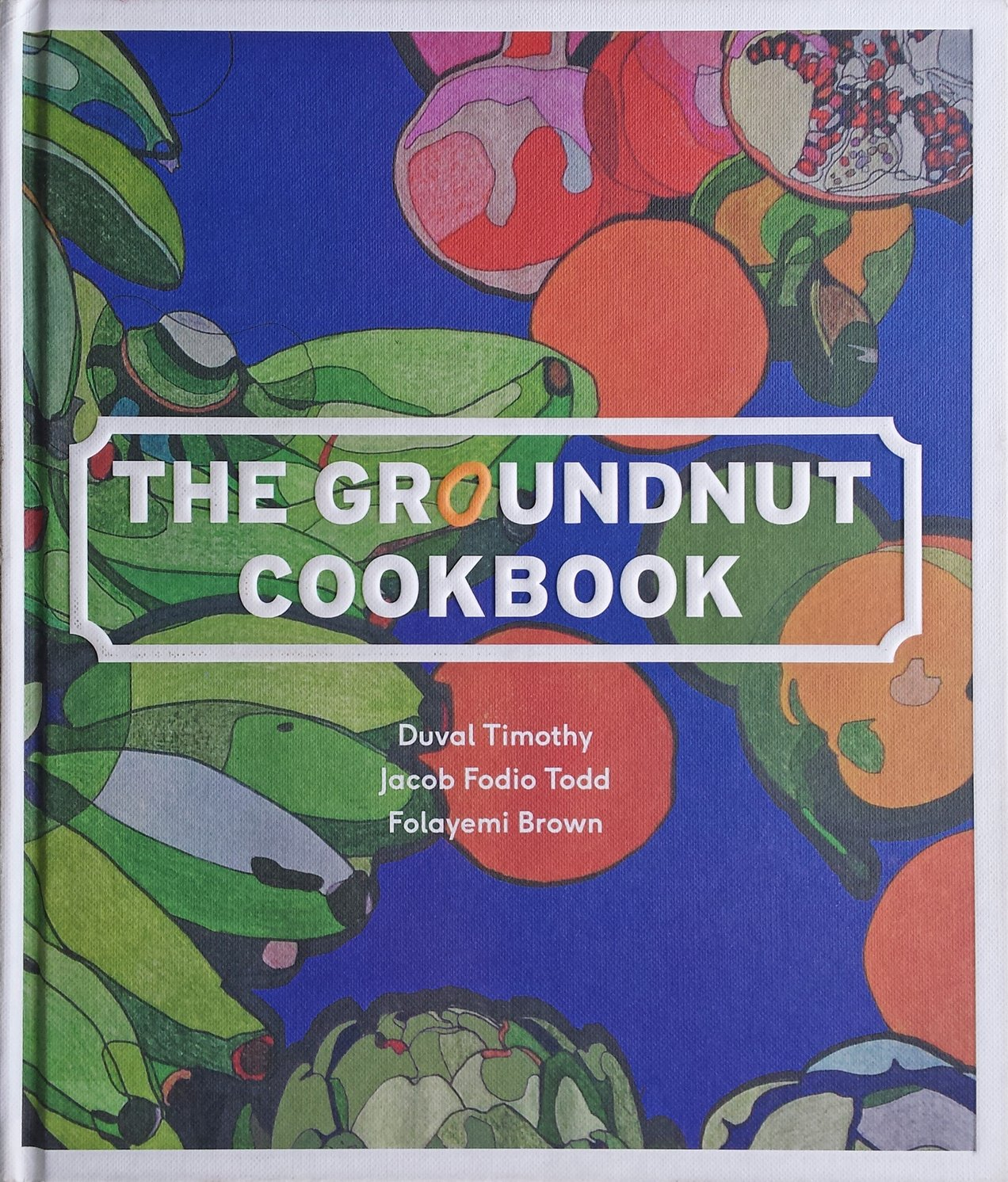 groundnut-book-photo-cover-amazon