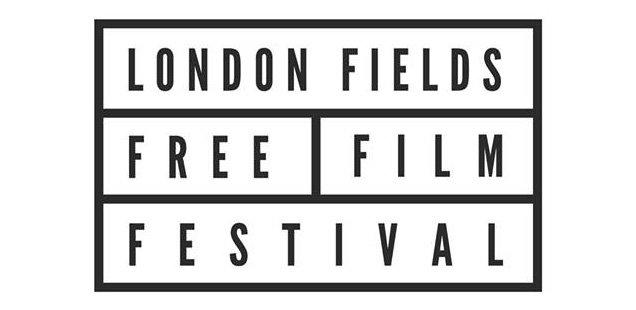 londonfreefilmfestival