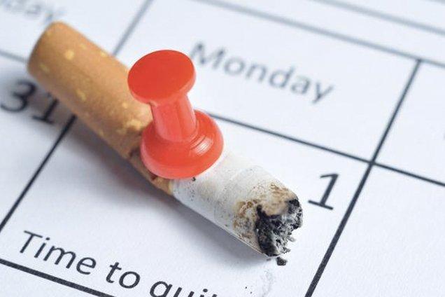 stop smoking & self hypnosis frugl