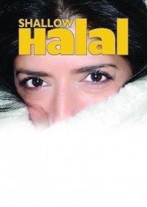Shallow Halal