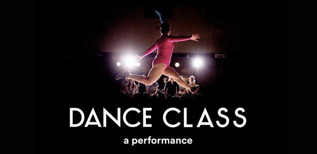 danceclassaperformance