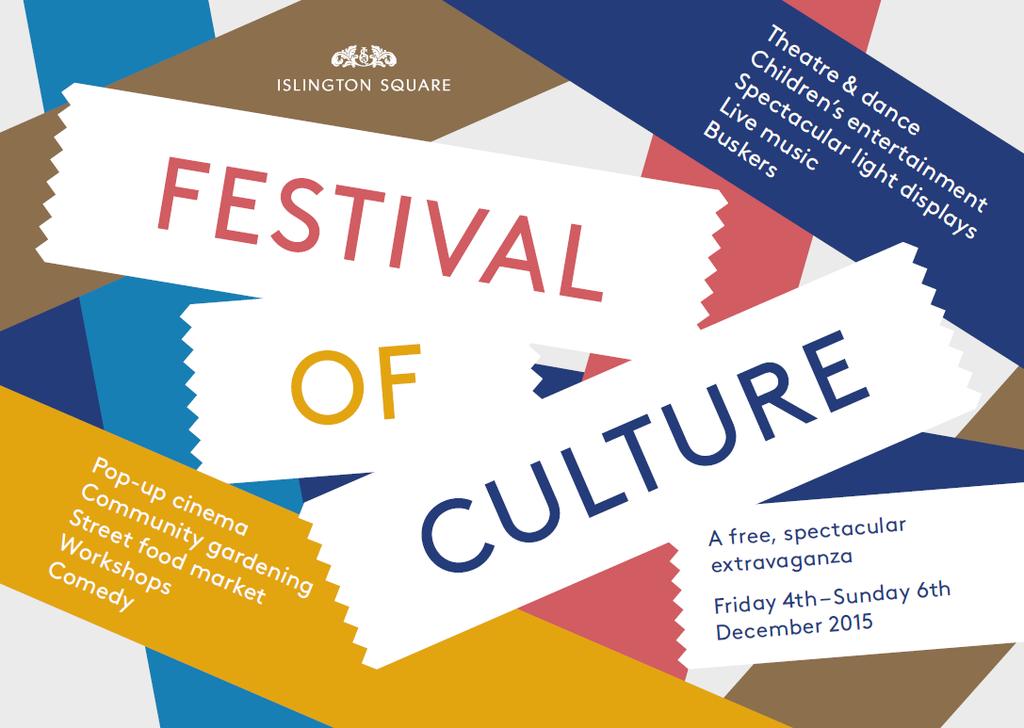 festivalofculture