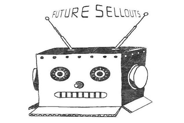 future sellouts frugl