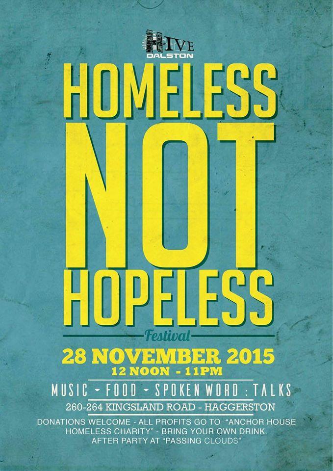 homelessnothopeless