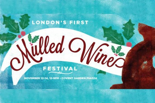 5 Frugl Things to Do This Week in London 1