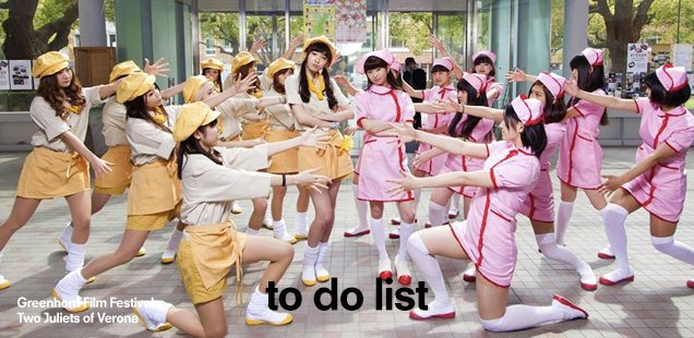 to do list unusual things to do in london