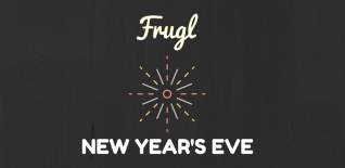5 Frugl Things To Do This NYE