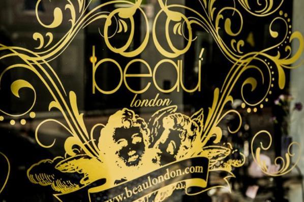 Beau London