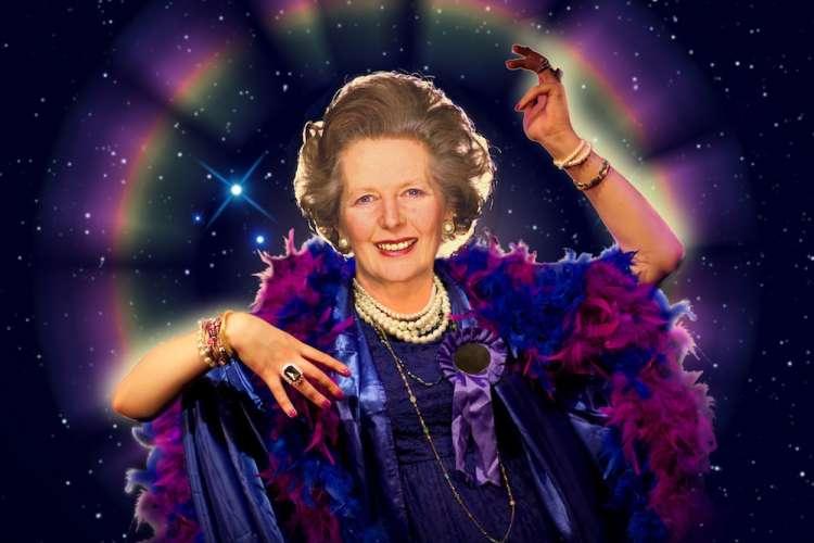 Margaret_Thatcher_Queen_of_Soho_for_web_750_500_60_c1