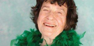 To Do List Daily:  Lynn Ruth Miller: Not Dead Yet – Sun 24 Jan