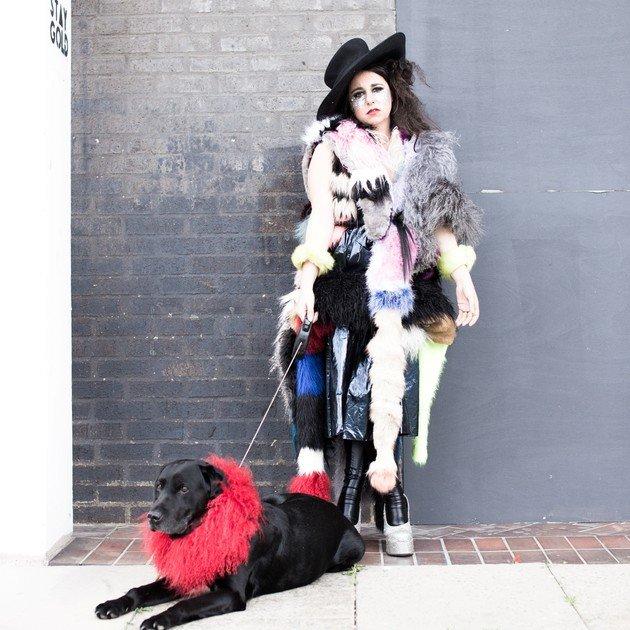160206_blueroom_my_beautiful_black_dog