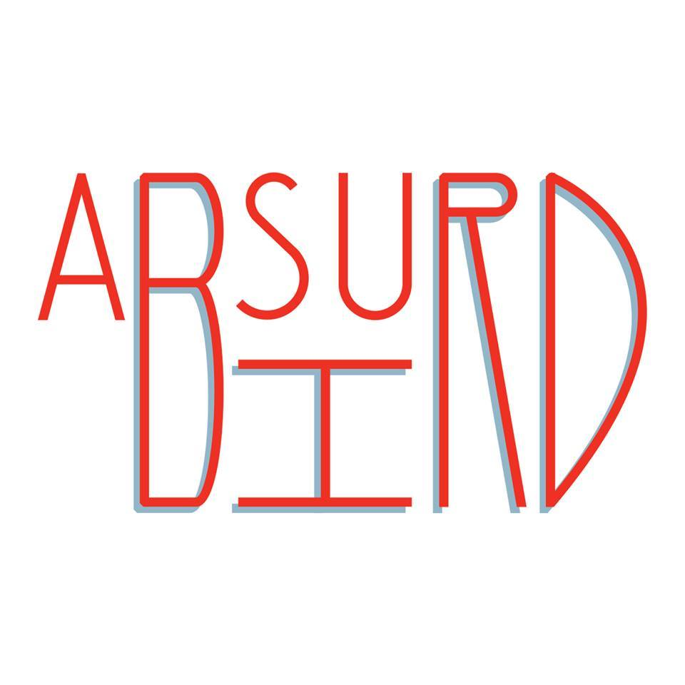 absurdbirdlogo