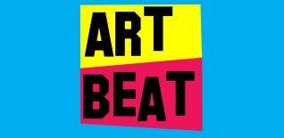 ArtBeat Festival