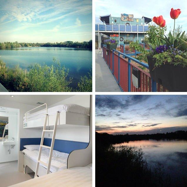 Thorpe Park Resort - 5 Killer Tips to Enjoy the Island Like No Other 1