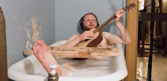 Ragnar-Katjarskn