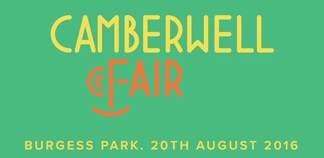 Camberwell-Fair