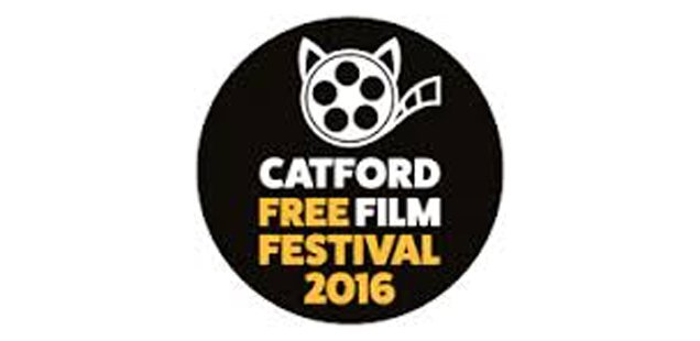 Watford Free Film Festival