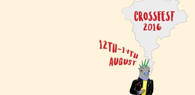 Cross-Fest
