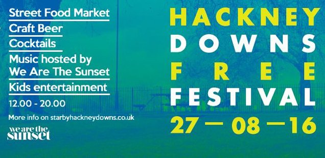 Hackney-Downs-Free-Festival