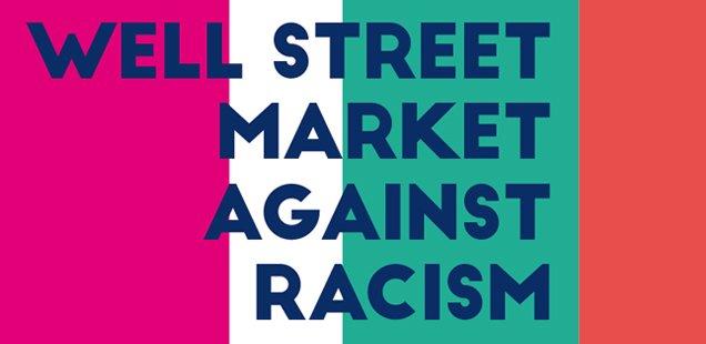 Well-Street-Market