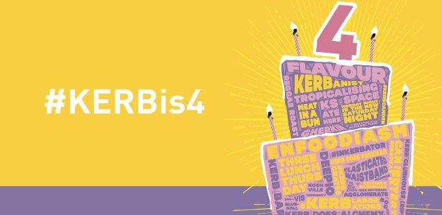 kerbis4