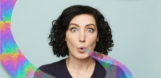 Cassie Atkinson Presents: 5 Alternative Comedy Videos We Love