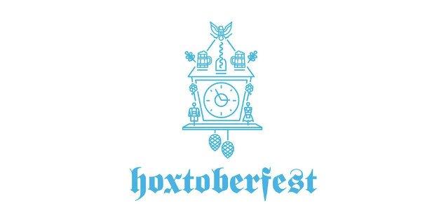 hoxtoberfest