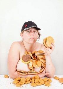 Katy Baird - Promo Image for Workshy