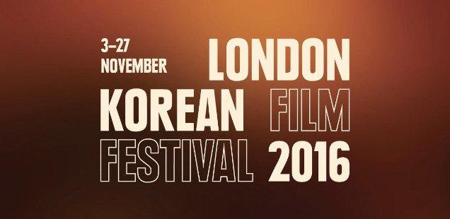 londonkoreanfilmfestival