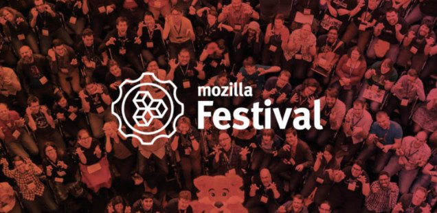 MozFest
