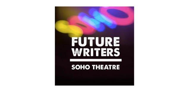 sohotheatrefuturewriters