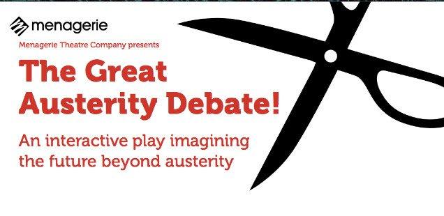 thegreatausteritydebate