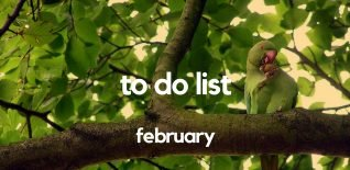 Unmissable Things To Do In London in February 2017