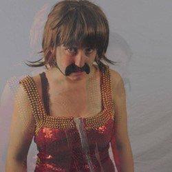 50 Unmissable Shows at the Edinburgh Fringe 2017 30