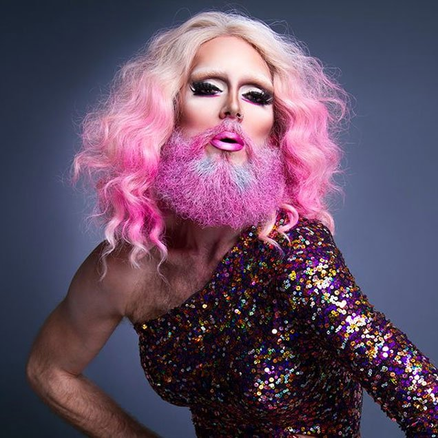Free Tales in Drag for Kids at Wilton's Music Hall 1