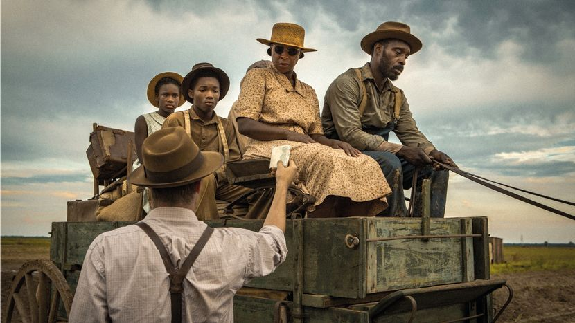 18 Films To See At The London Film Festival 2017 10