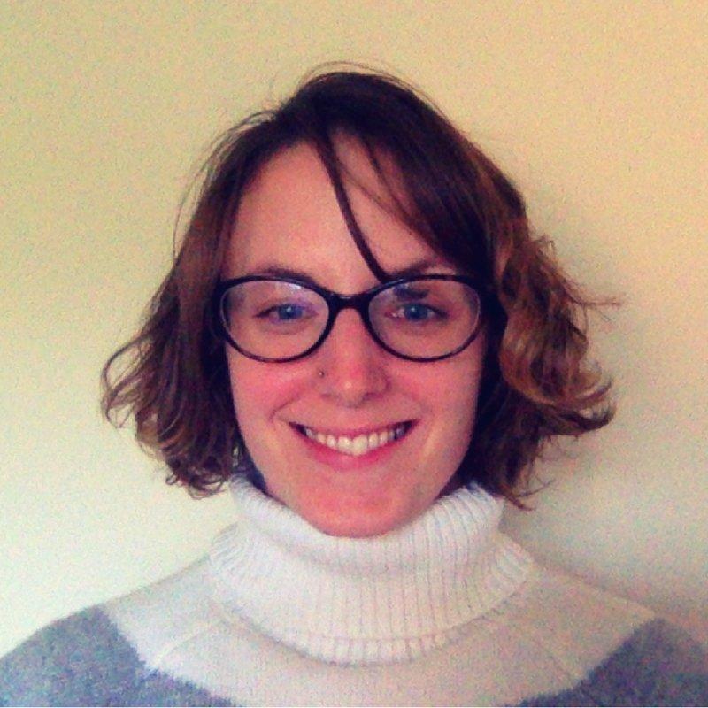 Interview: Circomedia teacher Catherine Boot on Cut the Mustard a circus spectacular at artsdepot 1