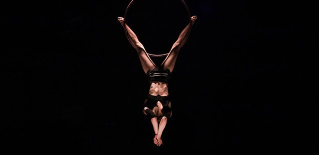 Club Swizzle - Hot New Show In London From The Makers Of La Soirée - Just Announced 2