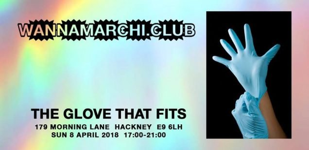 XERA VERA's Unmissable Clubs in London This Weekend – 5-8 April 2018 5