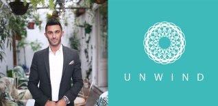 Unwind London - Gian Power