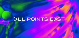 Insider Guide to All Points East - Set Times, Hot Picks & Tips