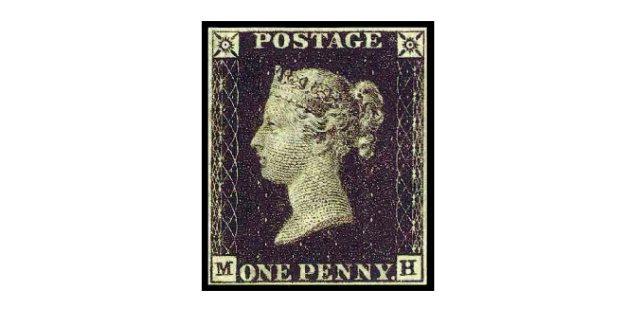 Post Standard Letters For Free on Sunday 6 May at Stanley Gibbons
