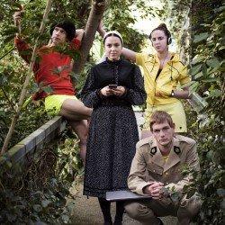 50 Unmissable Shows at the Edinburgh Fringe 2018 2