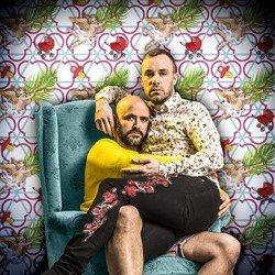 50 Unmissable Shows at the Edinburgh Fringe 2018 38