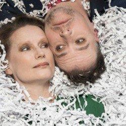 50 Unmissable Shows at the Edinburgh Fringe 2018 45